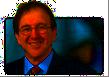 Ken Wilner