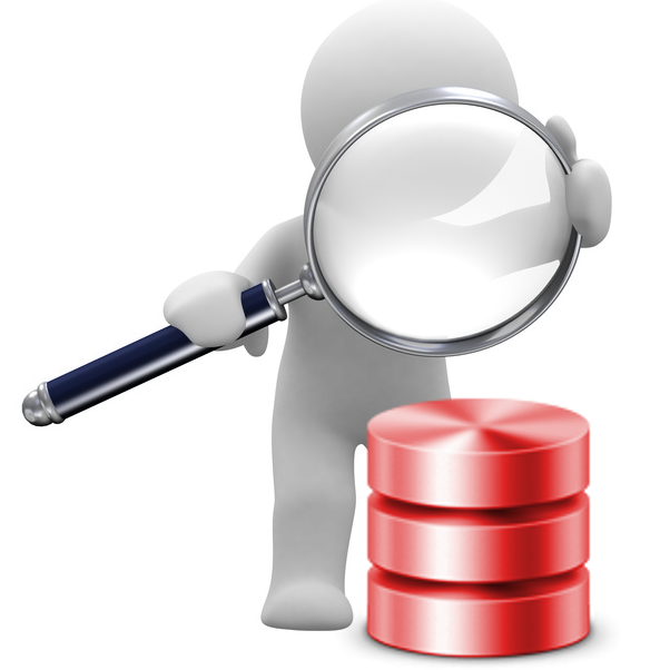 А Ваша база данных OpenEdge выдержит проверку?