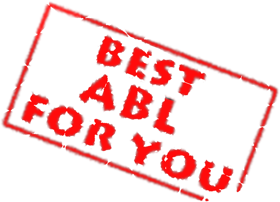 Best ABL for You