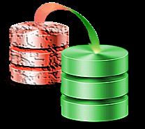 Десять причин перехода на новые версии OpenEdge (Progress)