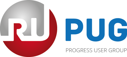 Russian Progress User Group